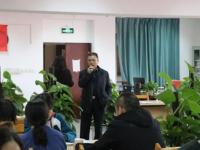 四川省成都市树德协进中学怎么样、好不好