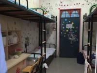 四川省达县石桥中学2021年宿舍条件