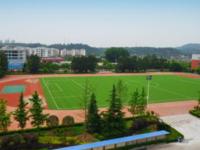 四川省开江县任市中学2021年招生录取分数线