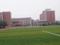 成都市第三十七中学校2021年招生代码