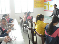 四川省开江县任市中学2021年招生计划