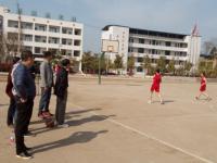 四川省开江县任市中学2021年学费、收费多少