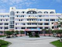 邛崃市第二中学2021年招生代码