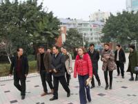 四川省开江县任市中学2021年学校排名