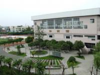 邛崃市第二中学2021年学费、收费多少