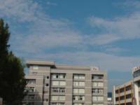 四川省达县第二中学2021年招生计划