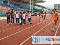 四川省汉源县第一中学网站网址
