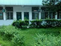 仁寿第二中学2021年招生录取分数线
