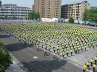 大竹县石河中学2021年招生办联系电话