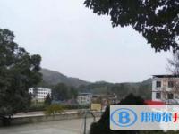 仁寿文宫中学2021年学费、收费多少