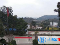 仁寿文宫中学2021年招生代码