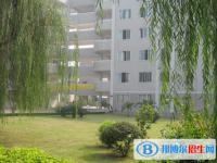 四川省泸县第五中学2021年招生办联系电话