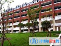泸州天立国际学校2021年招生代码