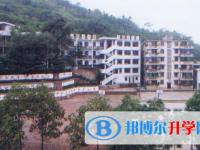 仁寿中学2021年招生办联系电话