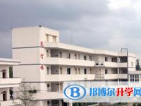 成都市青白江区龙王中学2021年招生简章