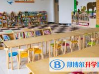 成都市青白江区龙王中学怎么样、好不好