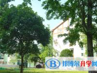 都江堰市领川实验学校2021年招生办联系电话
