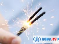 2021年唐山中考网上志愿如何打印