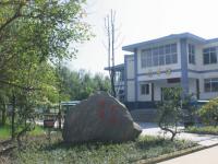崇州市怀远中学2022年招生代码