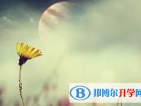 乐山2022年中考报志愿时间