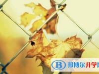乐山2022年中考服务应用平台