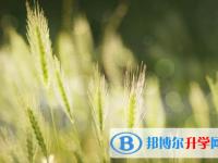 乐山2022年中考公布时间