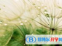 乐山2022年中考考生人数
